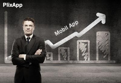 mobil_app_fejleszto