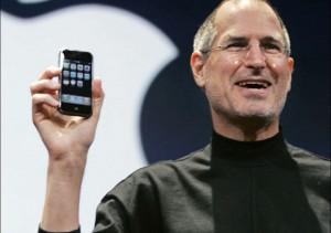 steve-jobs-iphone1